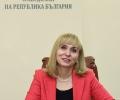 Омбудсманът Диана Ковачева с изнесена приемна в Стара Загора, този четвъртък