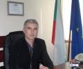 Главен инспектор Христо Петров е новият началник на РУ - Казанлък