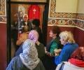 В Деня на християнското семейство 250 рибни курбана раздадоха за здраве от Ротари клуб Стара Загора-Берое