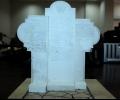 Ще вдигнат паметник на загиналите във войните от с. Яворово