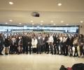 Казанлъшки красавици посетиха Европарламента – обещание, спазено от ГЕРБ