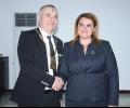Клетва положиха кметовете и общинските съветници в община Гурково. За председател на ОбС бе избран Гочо Гочев (ДПС)