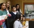 Училищно радио заработи в старозагорско школо