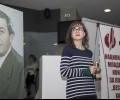 "Габриела Манова спечели златното яйце на конкурса ""Веселин Ханчев"" в Стара Загора"