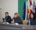 Проведе се обществено обсъждане за промяна в предназначението на съществуващ дългосрочен дълг на Община Стара Загора