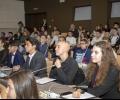 Перспективите и проблемите пред младите хора в демократичното време обсъждаха в Стара Загора