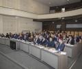 Общинският съвет подкрепи благоустрояването на Станционната градина в Стара Загора