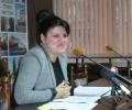 Председателският съвет в ОбС - Стара Загора възстанови работата си преди сесията в четвъртък. Очертало се е становище Общината да не закупи бившето кино