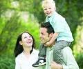 Обучение на кандидати за приемни родители се проведе в Стара Загора