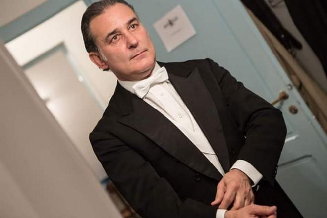 Алесандро Пинзаути