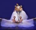 ФОБИ 2019 - Стара Загора: Премиера на балета ШОПЕНИАНА на 5 декември
