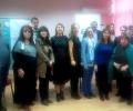 Новият Клиентски съвет в Стара Загора към EVN България проведе първата си среща