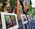 Новият старозагорски творчески колектив започва декемврийска културна програма