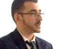 37-годишният патолог доц. д-р Юлиян Ананиев е новият декан на Медицинския факултет в Стара Загора