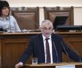 Георги Гьоков: БСП е за преизчисляване на пенсиите и увеличение на заплатите от 1 януари 2020 г.
