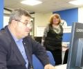 В заключителна за 2019 г. среща с медиите ОИЦ представи изпълнението на проекти за програмен период 2014-2020 от Община Стара Загора