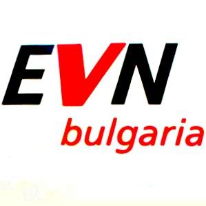 __EVN_300