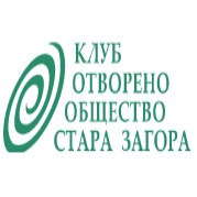 Otvoreno obshtestvo St_Zagora sq
