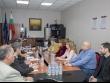 Ръководствата на Община Стара Загора и Тракийския университет подеха инициатива за регулярни общи работни срещи