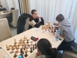 Шахматисти си дават среща на турнир в Стара Загора от световната ранглиста на ФИДЕ