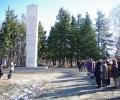 142 г. от победните боеве за освобождението при Шипка-Шейново
