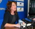 Д-р Златина Нанева: Проверяват ме за хоспис, какъвто нямам