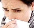 Заболеваемостта от грип и ОРЗ в област Стара Загора е под епидемичните нива