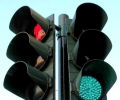 Въвеждат нова светофарна сигнализация, избягваща конфиктни ситуации между пешеходци и шофьори в Стара Загора
