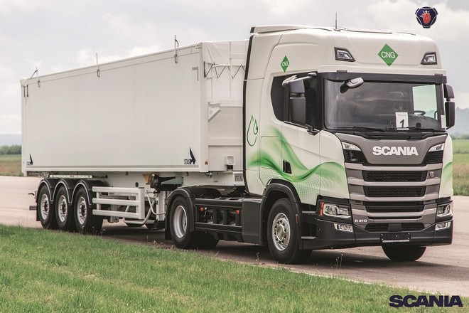 18180-001_Scania_CNG