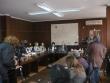 Подготвят Генерален план за организация на движението в Стара Загора