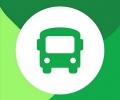 Промениха мобилното приложение за градския транспорт в Стара Загора да запомня данните на потребителя