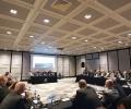 Експерти на IV-я международен енергиен форум на АБВ: Трябва максимално бързо да се качим на платформата