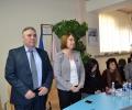 Две нови специалности в Тракийският университет наесен: