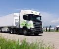Мисията възможна: Зелената сделка на ЕС и товарните автомобили