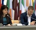 Общинският съвет прие Бюджет 2020 на Община Стара Загора