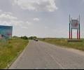 Започва ремонт на пътя от Димитровград до границата на Старозагорска област