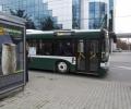 Допълнителни автобуси за Задушница в събота в Стара Загора