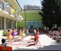 Старозагорските детски градини отварят врати за родители