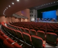 Гласуваме за проект на Старозагорската опера за приобщаване към изкуството на младежи със специални потребности