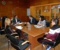 Тракийският университет и община Чирпан започват съвместна работа