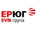 Екипи на Електроразпределение Юг работят за възстановяване на електрозахранването в засегнатите от снега места в Югоизточна България