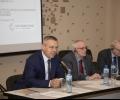 Стара Загора е домакин на регионален семинар за прилагането на Националната програма за подобряване качеството на въздуха 2018-2024 в общините