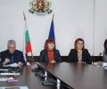Утвърдиха държавния план-прием в гимназиите, училищата и професионалните паралелки в Старозагорска област