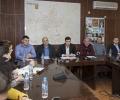 Съветници предлагат общинска еднократна помощ за новородени в Стара Загора деца от 1 юни