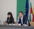 Живко Тодоров, кмет на Стара Загора: Приет бе Бюджет на реалните възможности