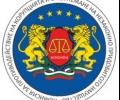КПКОНПИ внесе в Окръжен съд - Стара Загора иск срещу лихвар за 543 271 лева