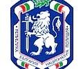 ОДМВР - Стара Загора обявява конкурс за 16 полицаи и автоконтрольори