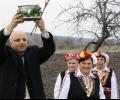 Голям празник в село Априлово за Трифон Зарезан
