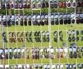 Определят с жребий местата за продажба на сладолед и слънчеви очила в Стара Загора