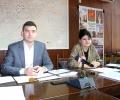 Проектът за Бюджет 2020 на Стара Загора е получил одобрението на постоянните комисии в ОбС